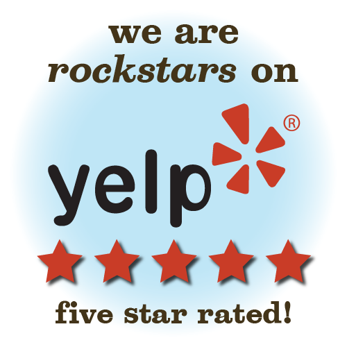 Out-U-Go! Boulder Yelp! Reviews